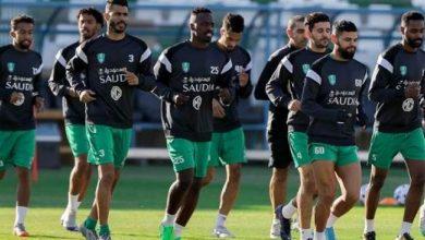 Photo of موعد مباراة الوحدة الإماراتي و الأهلي السعودي ضمن بطولة دوري أبطال أسيا