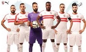 Photo of موعد مباراة الزمالك و الترجي التونسي بطولة دوري أبطال أفريقيا