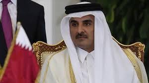 Photo of أمير قطر يُعيّن رئيساً جديداً للوزراء بعد استقالة سلفه