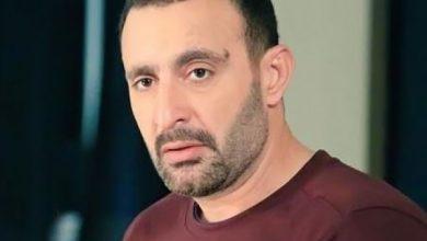 Photo of الفنان المصري أحمد السقا يروي قصة اقتحامه منزل أحد متابعيه في الرابعة فجراً